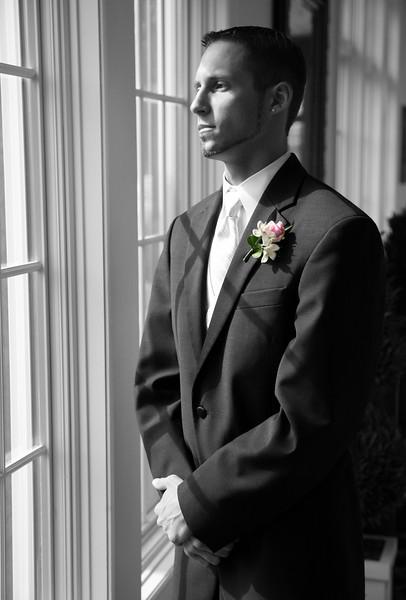 wedding-sarahandjames-05302009-350