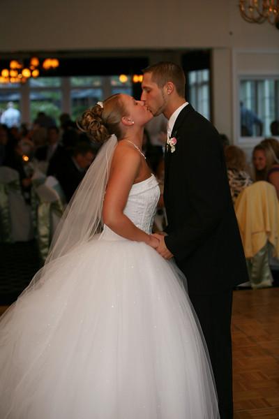 wedding-sarahandjames-05302009-442