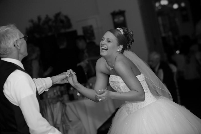 wedding-sarahandjames-05302009-483
