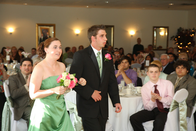 wedding-sarahandjames-05302009-409