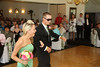 wedding-sarahandjames-05302009-401