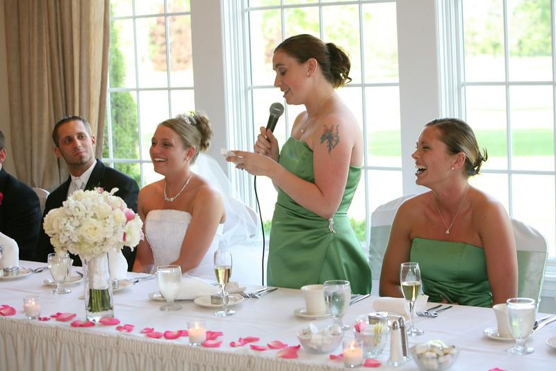 wedding-sarahandjames-05302009-434