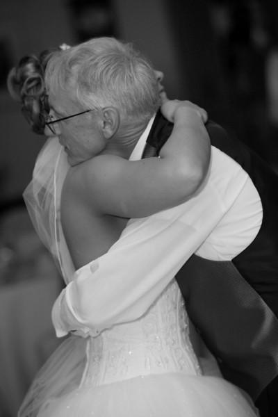 wedding-sarahandjames-05302009-467