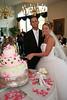 wedding-sarahandjames-05302009-417
