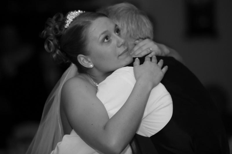 wedding-sarahandjames-05302009-480