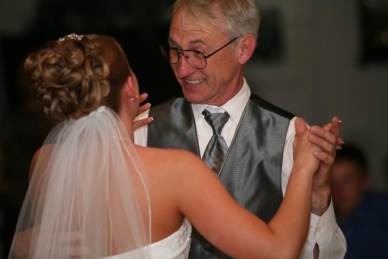 wedding-sarahandjames-05302009-479