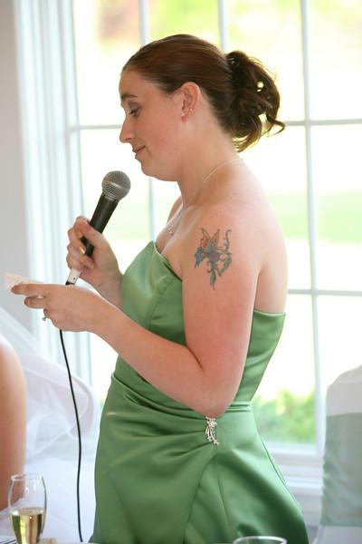 wedding-sarahandjames-05302009-435