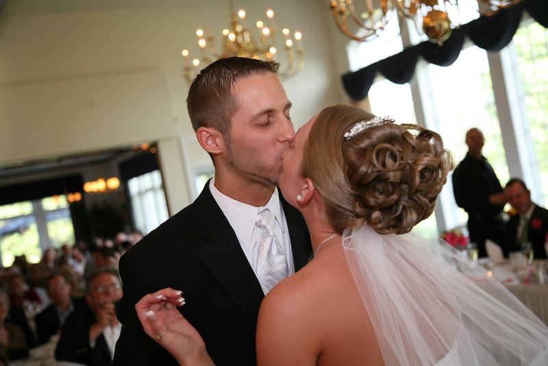 wedding-sarahandjames-05302009-428