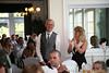 wedding-sarahandjames-05302009-425