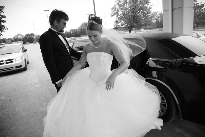 wedding-sarahandjames-05302009-337