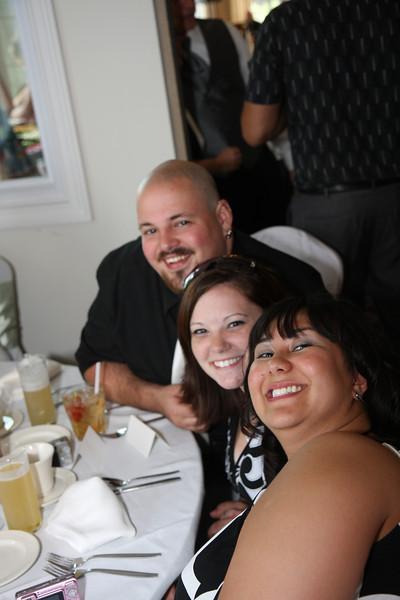 wedding-sarahandjames-05302009-374