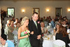 wedding-sarahandjames-05302009-399