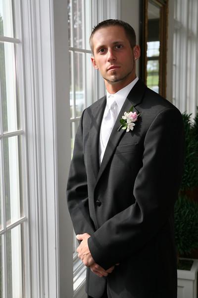 wedding-sarahandjames-05302009-351