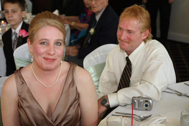 wedding-sarahandjames-05302009-398