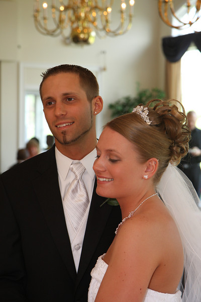 wedding-sarahandjames-05302009-416