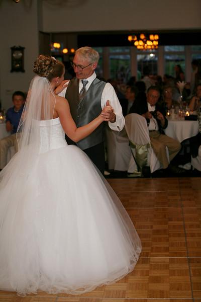 wedding-sarahandjames-05302009-474