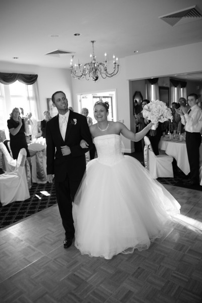 wedding-sarahandjames-05302009-413
