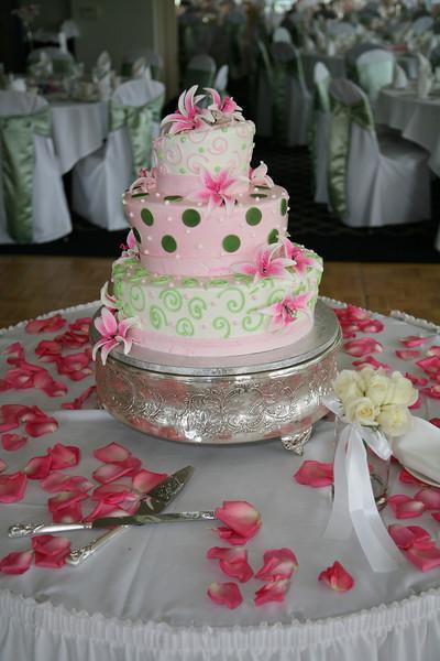 wedding-sarahandjames-05302009-348