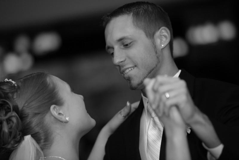 wedding-sarahandjames-05302009-446