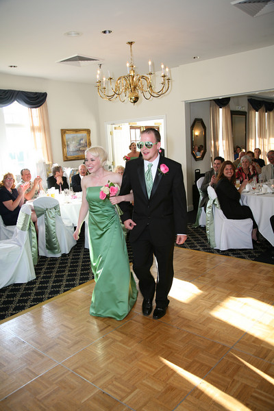 wedding-sarahandjames-05302009-405