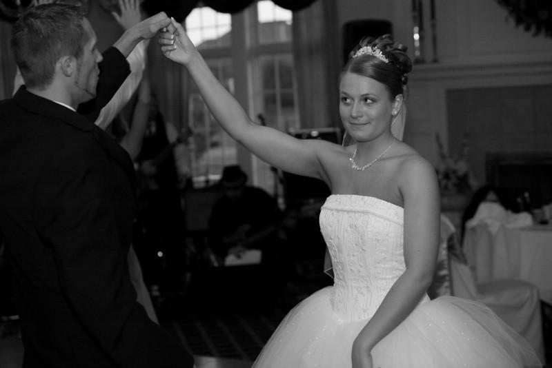 wedding-sarahandjames-05302009-465