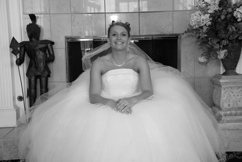wedding-sarahandjames-05302009-356