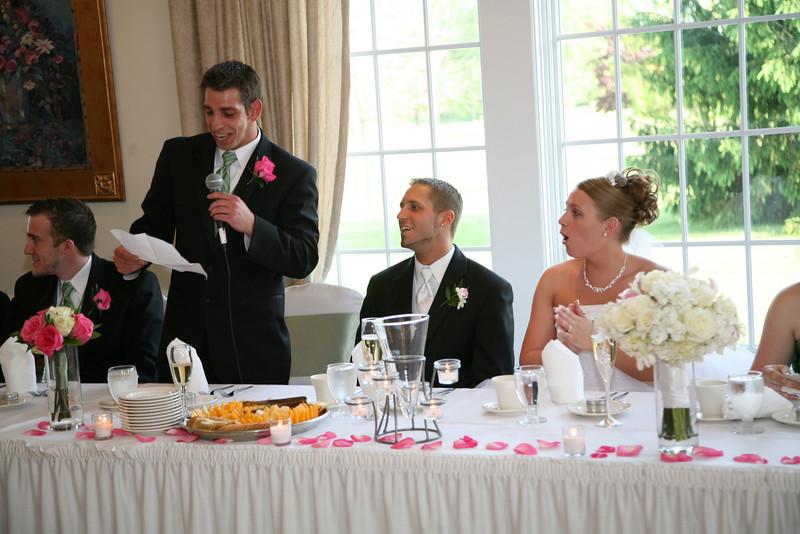 wedding-sarahandjames-05302009-431
