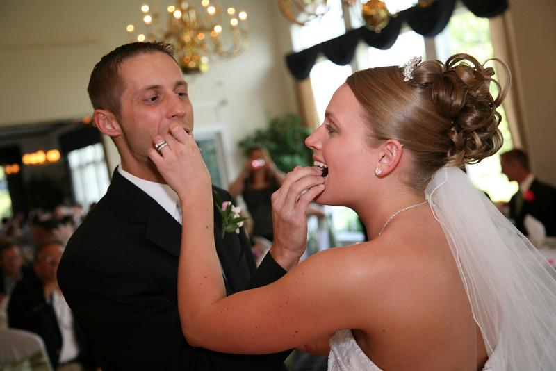 wedding-sarahandjames-05302009-420