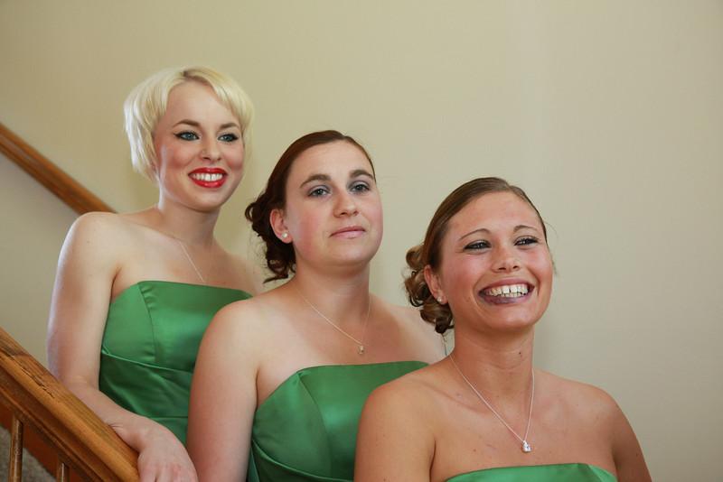 wedding-sarahandjames-05302009-062
