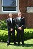 wedding-sarahandjames-05302009-093