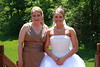 wedding-sarahandjames-05302009-067