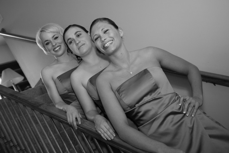 wedding-sarahandjames-05302009-063