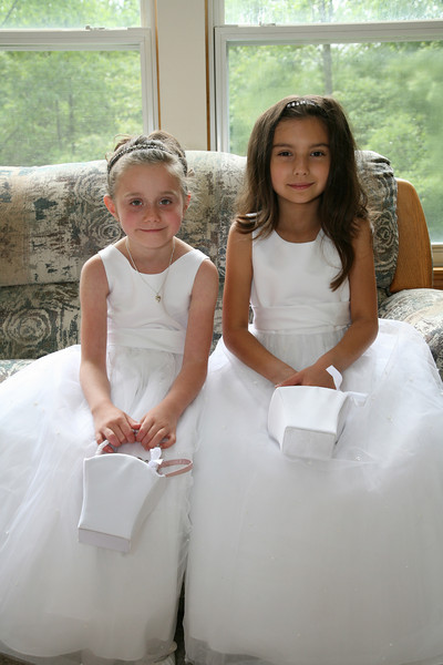 wedding-sarahandjames-05302009-026