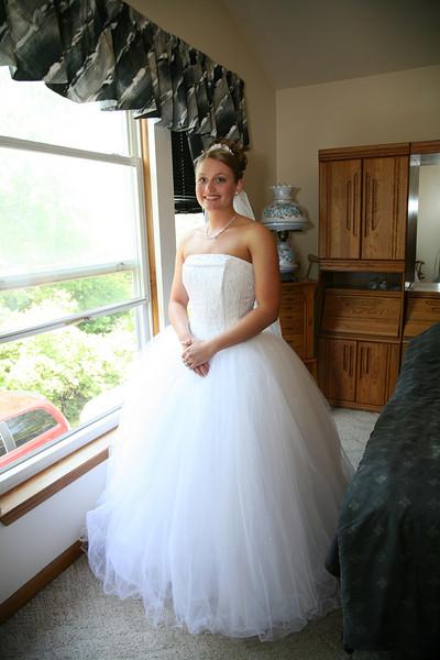 wedding-sarahandjames-05302009-055