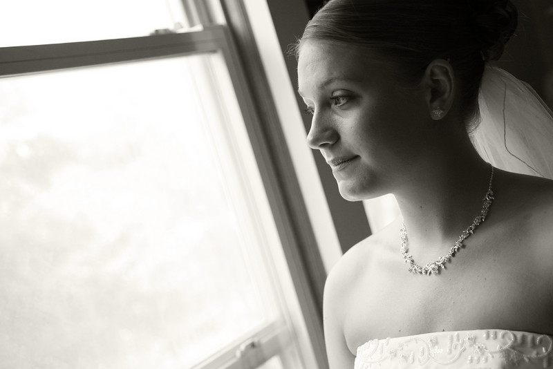 wedding-sarahandjames-05302009-051