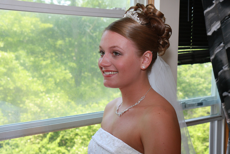 wedding-sarahandjames-05302009-049
