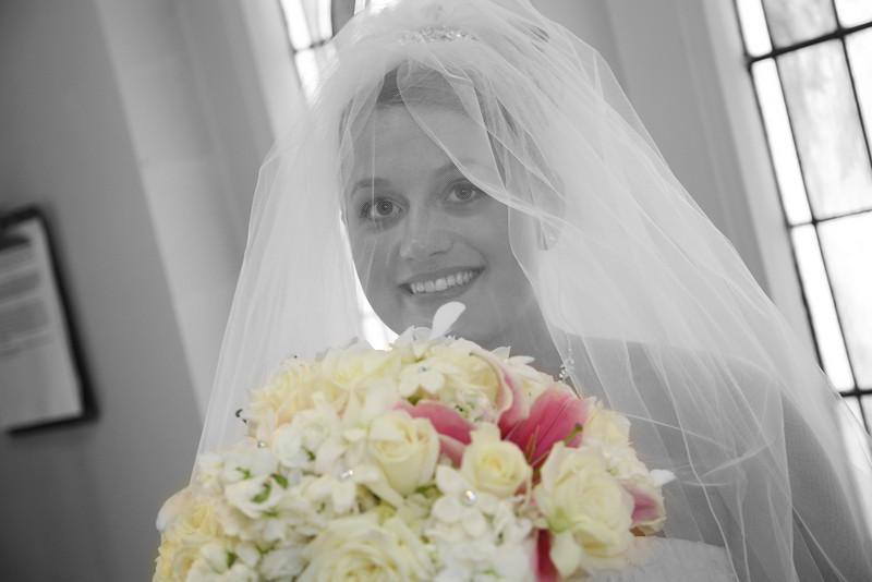 wedding-sarahandjames-05302009-077