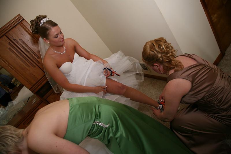 wedding-sarahandjames-05302009-038