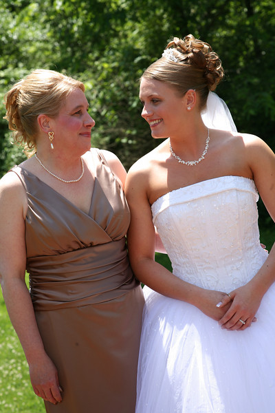 wedding-sarahandjames-05302009-070