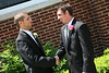 wedding-sarahandjames-05302009-091