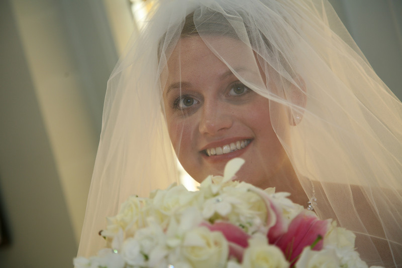 wedding-sarahandjames-05302009-078