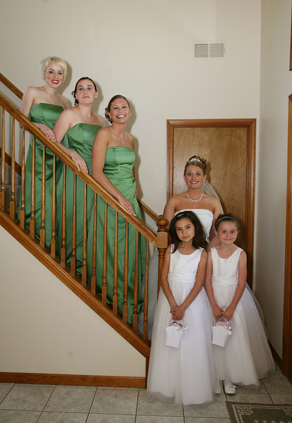 wedding-sarahandjames-05302009-065