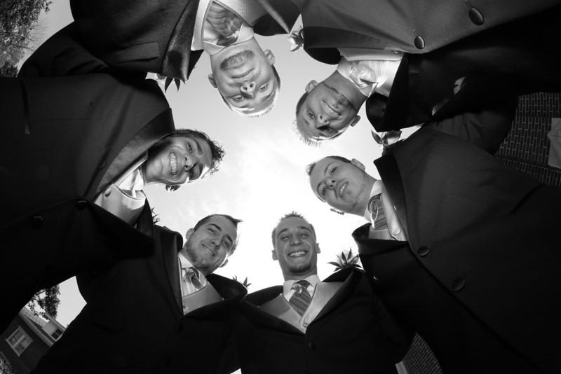 wedding-sarahandjames-05302009-109