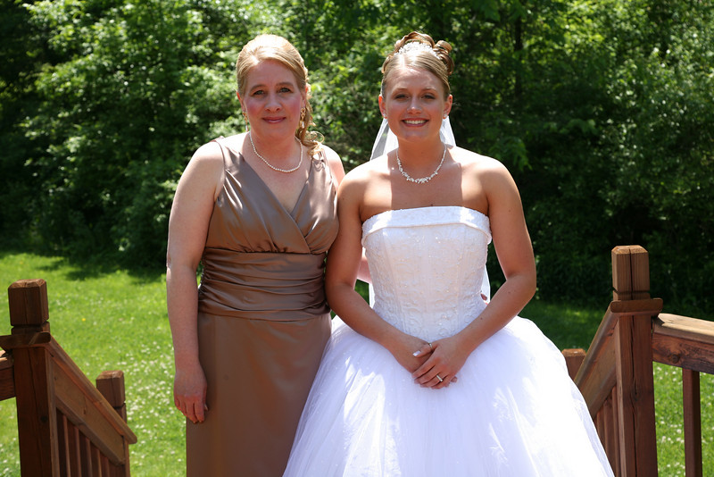 wedding-sarahandjames-05302009-069
