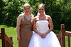 wedding-sarahandjames-05302009-069