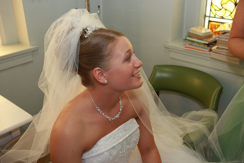 wedding-sarahandjames-05302009-074