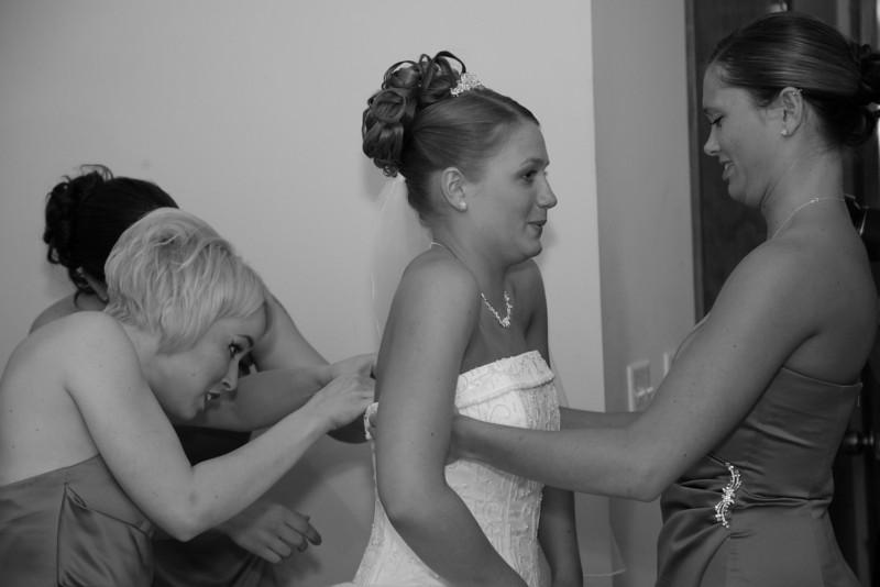 wedding-sarahandjames-05302009-043