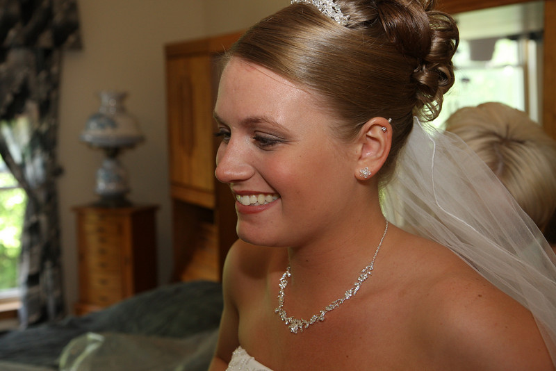 wedding-sarahandjames-05302009-035