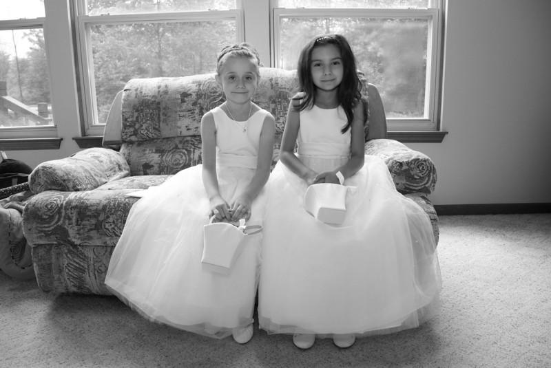 wedding-sarahandjames-05302009-025