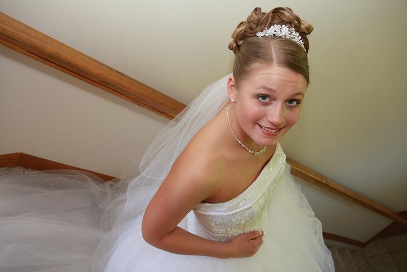 wedding-sarahandjames-05302009-060